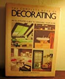 The Complete Book of Decorating, Corinne Benicka, 0896730484