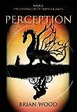 Perception, Brian Wood, 0988463466