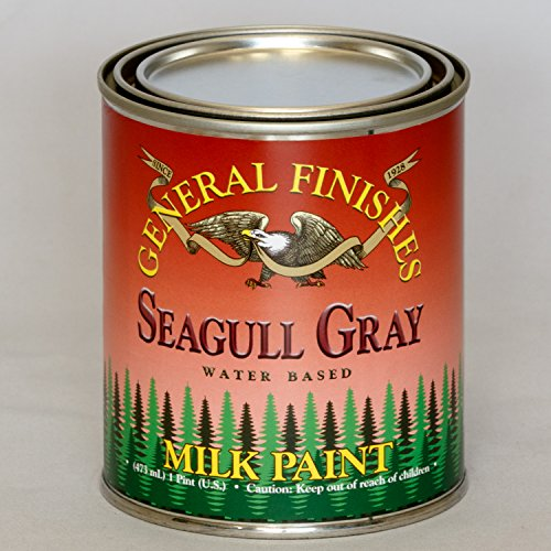 general-finishes-psgg-milk-paint-1-pint-seagull-gray