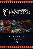 Gwerthfawrogi Chwedlau (Welsh Edition)