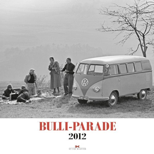 bulli-parade-2012
