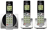 Cordless Phones For Homes Review and Comparison