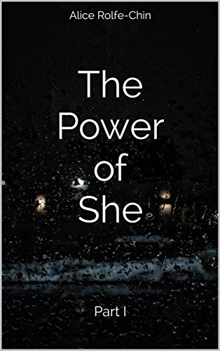 D0wnl0ad The Power of She : Part I<br />P.P.T