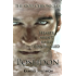 Poseidon (The God Chronicles Book 2)