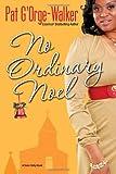 No Ordinary Noel