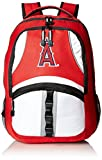 MLB Captain Backpack