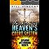 Understanding Heaven's Court System: Explosive Life Changing Secrets