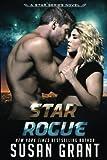 Star Rogue: Volume 3 (Star Series)