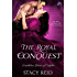 The Royal Conquest (Scandalous House of Calydon Book 4)