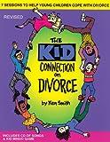 Kids Can Cope with Divorce, Elizabeth H. Hoffman, 1575430029