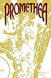Absolute Promethea, Book 1