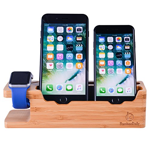 Apple-Watch-Stand-Bamboodaily-Bamboo-Wood-Dock-Cradle-Holder-Stand-for-All-Android-Smartphone-iPhone-6-6s-7-Plus-5-5s-5c-Charging-Accessories-Desk