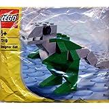 レゴブロック LEGO 7219 ティラノザウルス (恐竜)