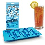 Talisman Designs Ice Cube Tray, The Perfect