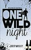 download ebook one wild night: an enjoying the chase novella pdf epub
