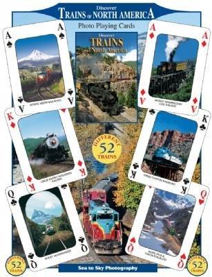 north america cards - 4