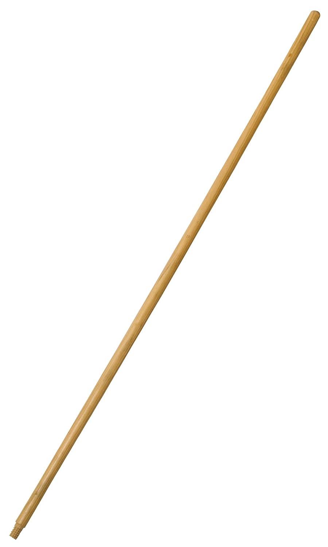Ames True Temper 2026800 4-Feet Leaf Rake Handle