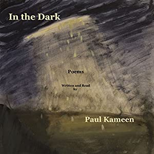 In the Dark: Poems Audiobook
