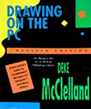 Drawing on the PC, Deke McClelland, 1556239114