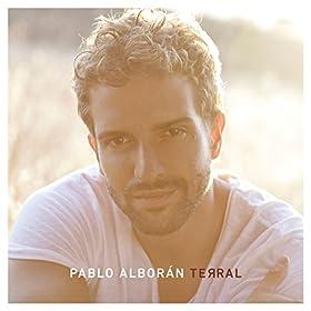 Amazon.com: Pasos de cero: Pablo Alboran: MP3 Downloads