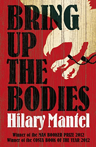 Amazon books by hilary mantel