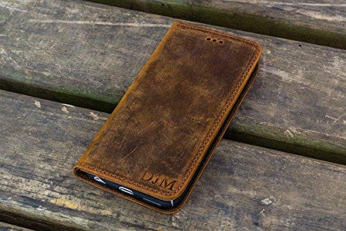 01 Wallets - 9