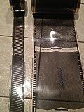 11'' Wide 3 Feet Long Flex Watt Heat Tape