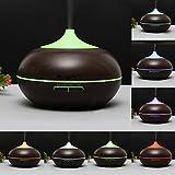 Showpin 300ml Aroma Essential
