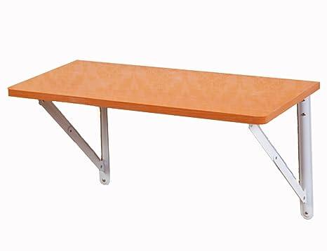 Tavoli Da Parete Cucina : Tavolo da parete tavoli pieghevoli tavolo da pranzo tavolo da