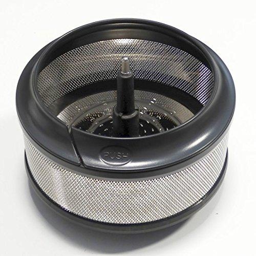 Adam - Magimix - Cesta para licuadora Duo Plus XL - 100416: Amazon ...