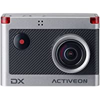 Activeon DX Action Camera 12MP