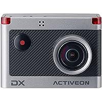 Activeon DX Action Camera 12MP