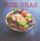 Foie gras by Sylvie Girard-Lagorce (2014-11-06)