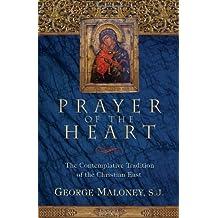 Prayer of the Heart