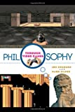 Philosophy Through Video Games, Jon Cogburn and Mark Silcox, 0415988586