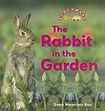 The Rabbit in the Garden, Dana Meachen Rau, 0761423087