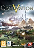 Sid Meier's Civilization V [Online Game Code]