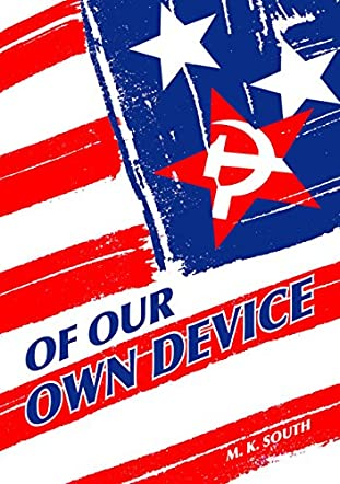 Of Our Own Device