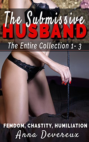Husband humiliated audience videos femdom