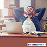 Premium-Brain-Function-Supplement–Memory-Focus-Clarity–Nootropic-Booster-with-DMAE-Bacopa-Monnieri-L-Glutamine-Vitamins-Minerals-BioScience-Nutrition