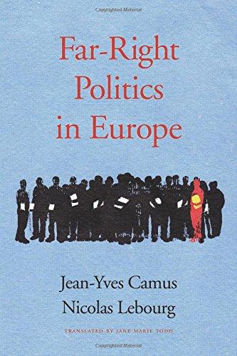 far-right-politics-in-europe