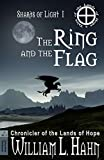 The Ring and the Flag (Shards of Light Book 1)
