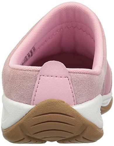 Ezcool Pink Spirit Pink Easy Women's Clog pFwFqf