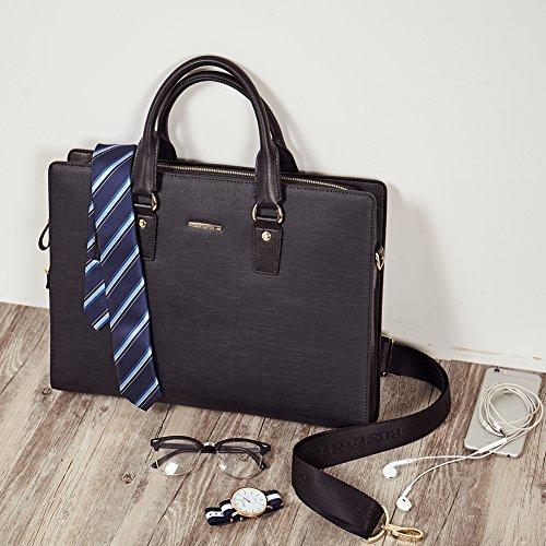 BOSTANTEN-Leather-Lawyers-Briefcase-Shoulder-Laptop-Business-Slim-Bags-for-Men-Women