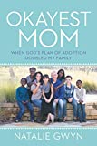#10: Okayest Mom: When God's Plan of Adoption Doubled My Family