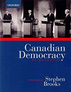 an introduction to the analysis of canadian politics Free canadian culture papers, essays, and research papers nationalism in quebec and canadian politics - during the twentieth century the canadian food guide - introduction the canadian food guide1 is an important health promotion tool.