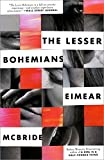 Image of The Lesser Bohemians