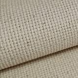 "12"" x 18"" by 3 Pack 18CT Counted Cotton Aida"