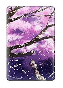 Evelyn C. Wingfield's Shop Series Skin Case Cover For Ipad Mini 3(original) 2717740K29584980