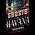 Ghosts of Havana (A Judd Ryker Novel)